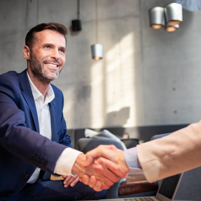 Sales Insights